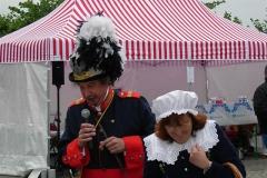 Schifferverein-Promenadenfest-2012-809