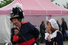 Schifferverein-Promenadenfest-2012-810