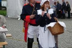 Schifferverein-Promenadenfest-2012-811