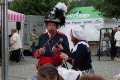 Schifferverein-Promenadenfest-2012-812