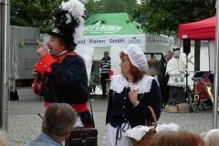 Schifferverein-Promenadenfest-2012-814