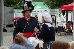 Schifferverein-Promenadenfest-2012-815
