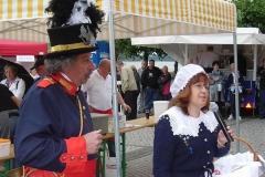Schifferverein-Promenadenfest-2012-818