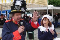 Schifferverein-Promenadenfest-2012-820
