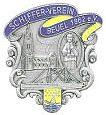 Schiffer-Verein Beuel 1862 e.V.