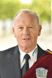 Heinz-Peter Jakobs