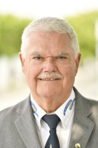 Horst Petzchen