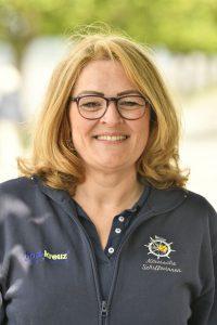 Sonja Brumbi