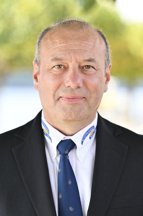 Jochen Götz